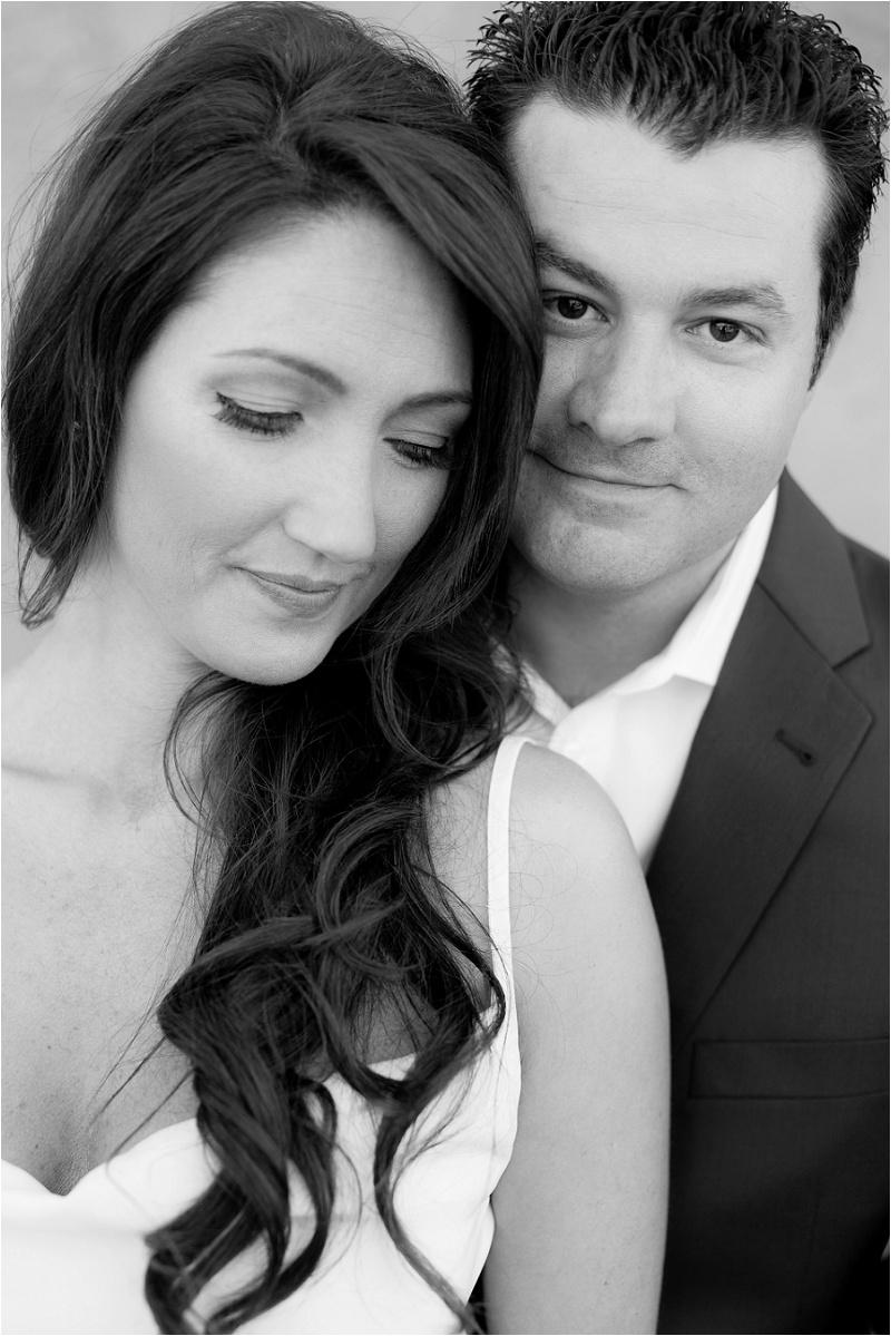 Tsillan Cellars Wedding Wedding Photographer Photo (17)
