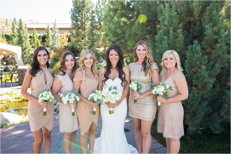Tsillan Cellars Wedding Wedding Photographer Photo (19)