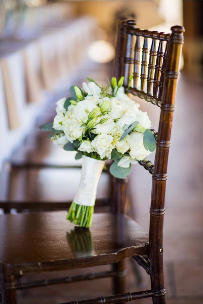 Tsillan Cellars Wedding Wedding Photographer Photo (2)