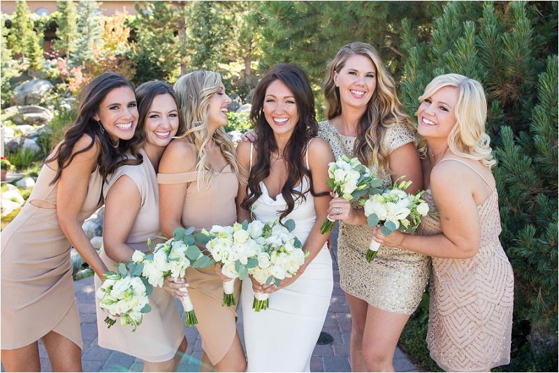 Tsillan Cellars Wedding Wedding Photographer Photo (20)