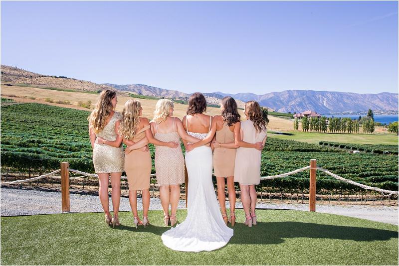 Tsillan Cellars Wedding Wedding Photographer Photo (22)