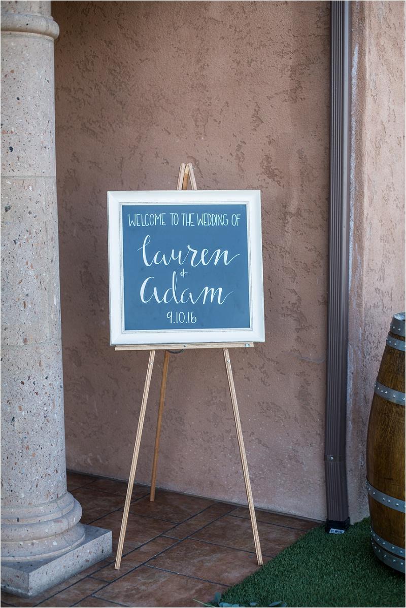 Tsillan Cellars Wedding Wedding Photographer Photo (25)