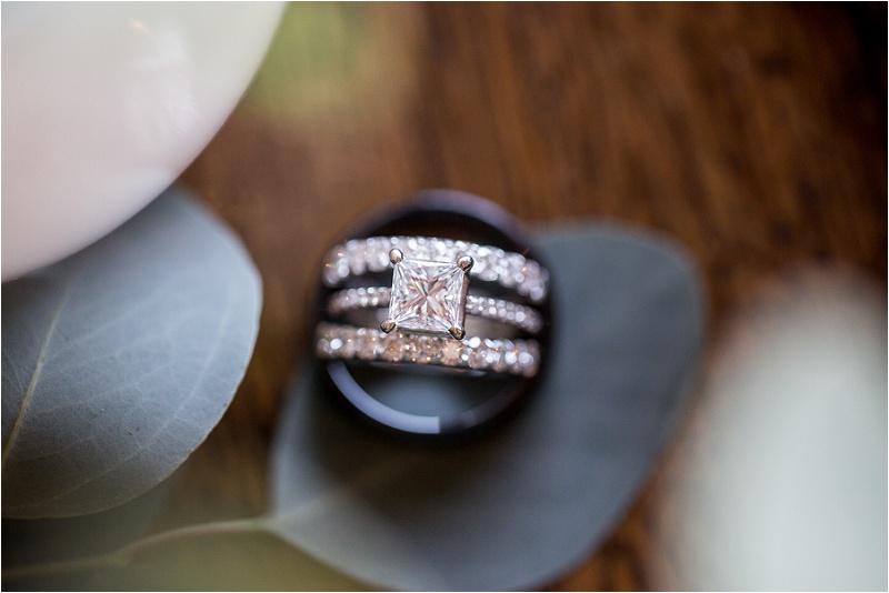 Tsillan Cellars Wedding Wedding Photographer Photo (26)
