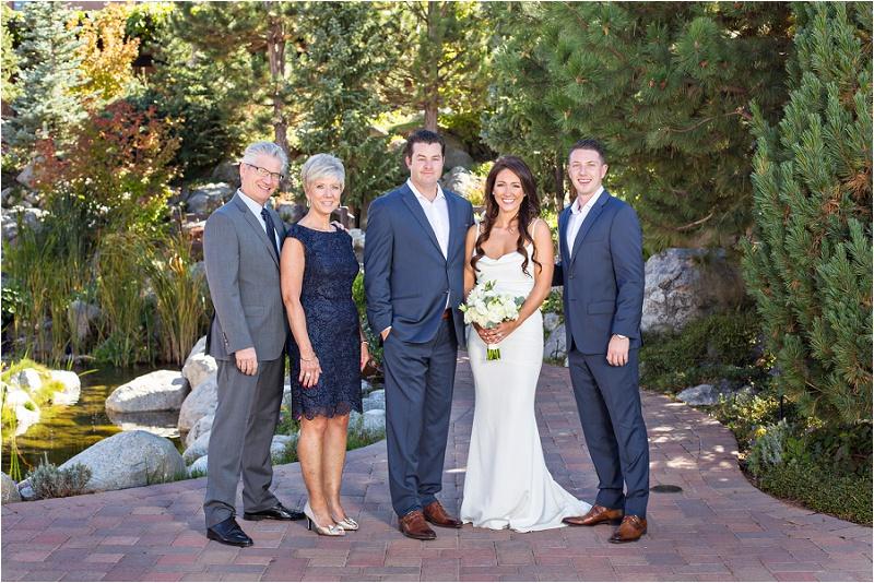 Tsillan Cellars Wedding Wedding Photographer Photo (27)