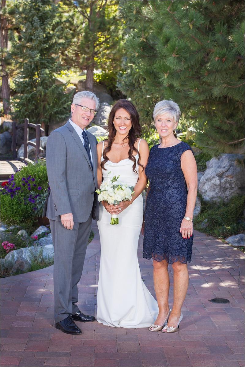 Tsillan Cellars Wedding Wedding Photographer Photo (28)