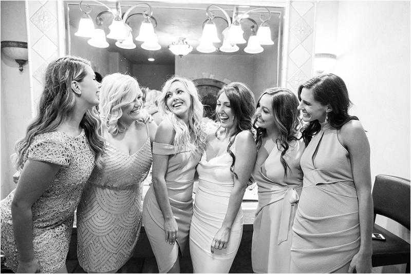 Tsillan Cellars Wedding Wedding Photographer Photo (3)