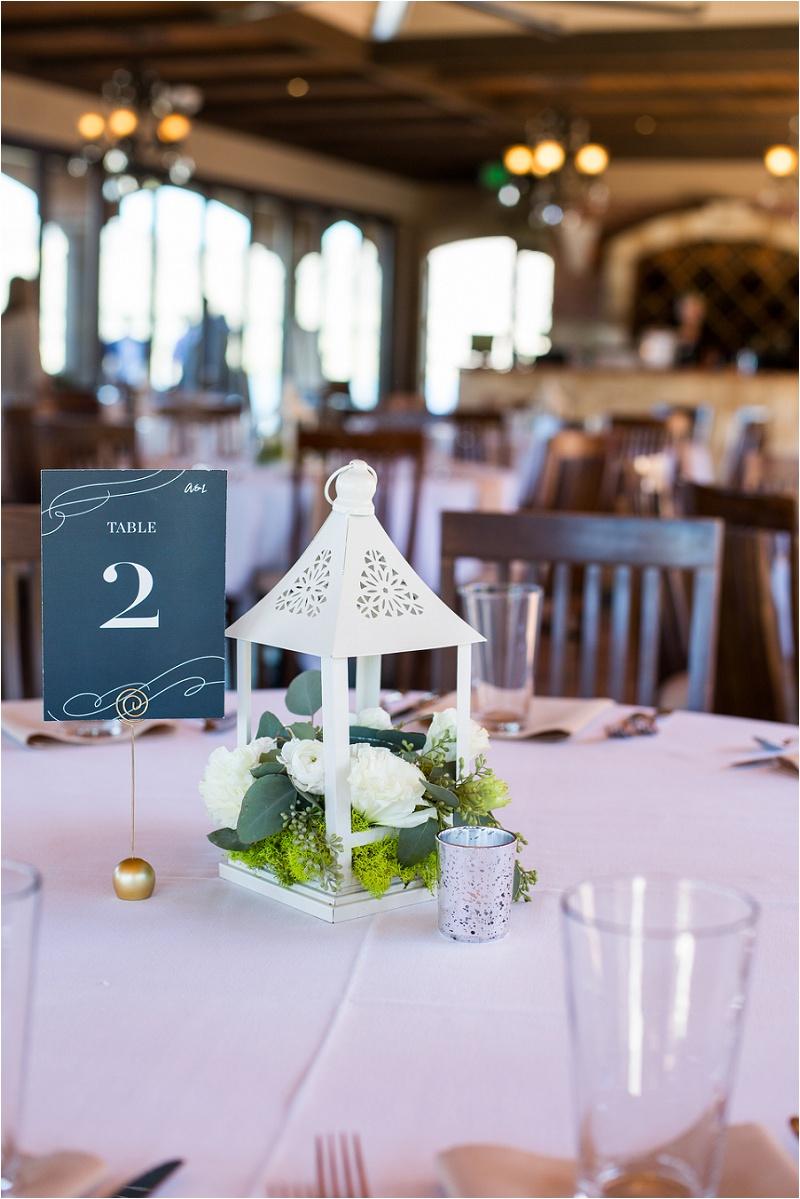 Tsillan Cellars Wedding Wedding Photographer Photo (30)