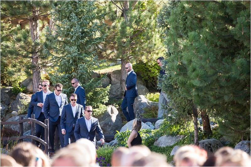 Tsillan Cellars Wedding Wedding Photographer Photo (33)