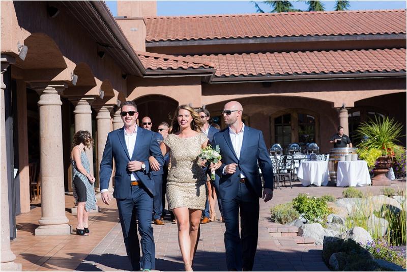 Tsillan Cellars Wedding Wedding Photographer Photo (34)