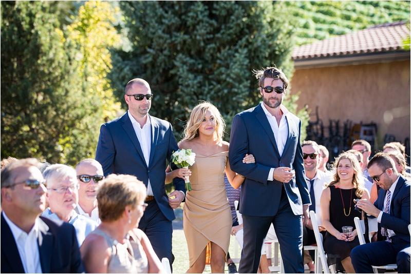 Tsillan Cellars Wedding Wedding Photographer Photo (36)