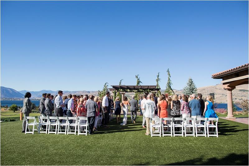 Tsillan Cellars Wedding Wedding Photographer Photo (37)
