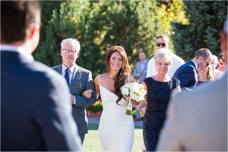 Tsillan Cellars Wedding Wedding Photographer Photo (38)