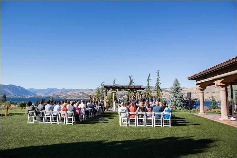 Tsillan Cellars Wedding Wedding Photographer Photo (39)