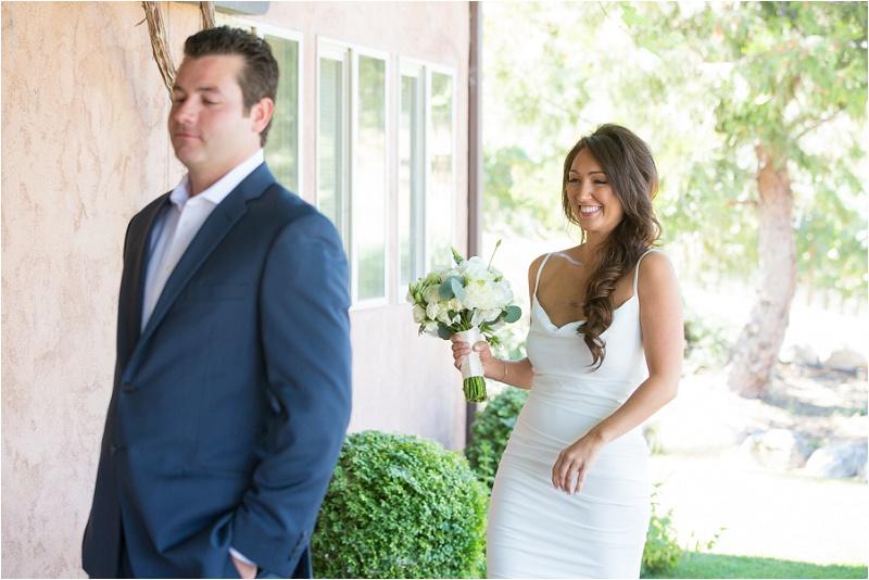Tsillan Cellars Wedding Wedding Photographer Photo (4)
