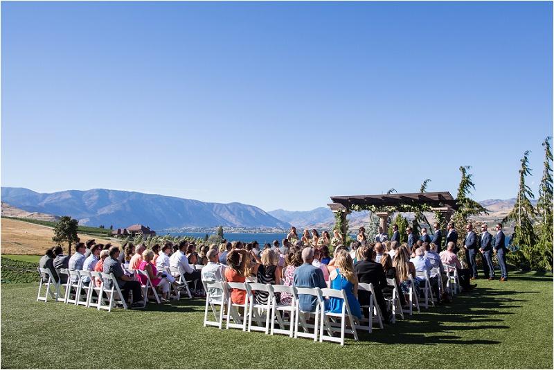 Tsillan Cellars Wedding Wedding Photographer Photo (40)
