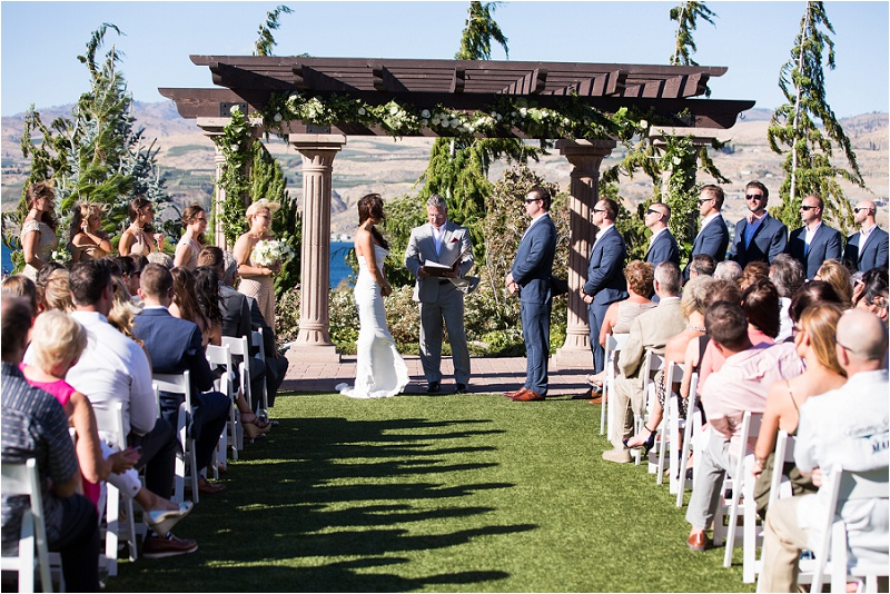 Tsillan Cellars Wedding Wedding Photographer Photo (41)