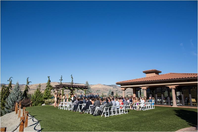 Tsillan Cellars Wedding Wedding Photographer Photo (42)