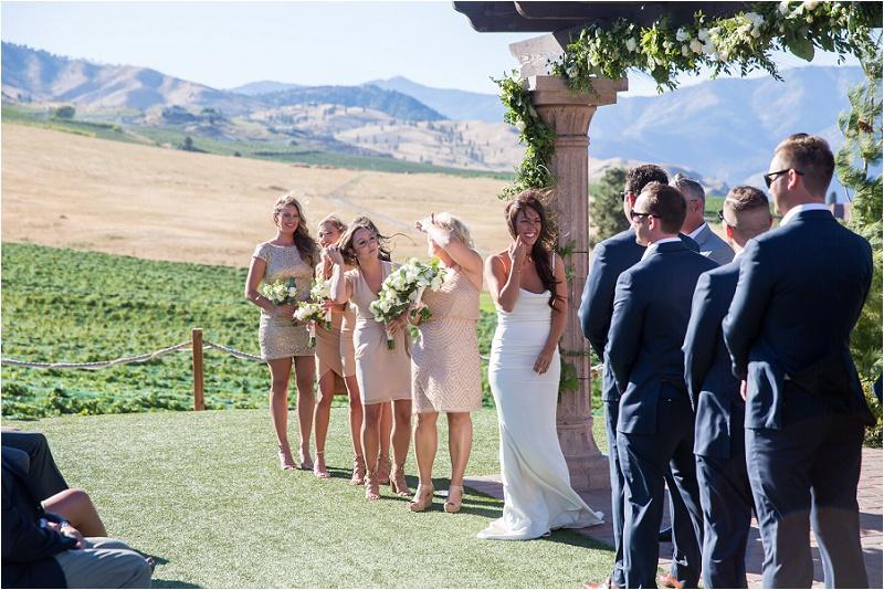 Tsillan Cellars Wedding Wedding Photographer Photo (43)