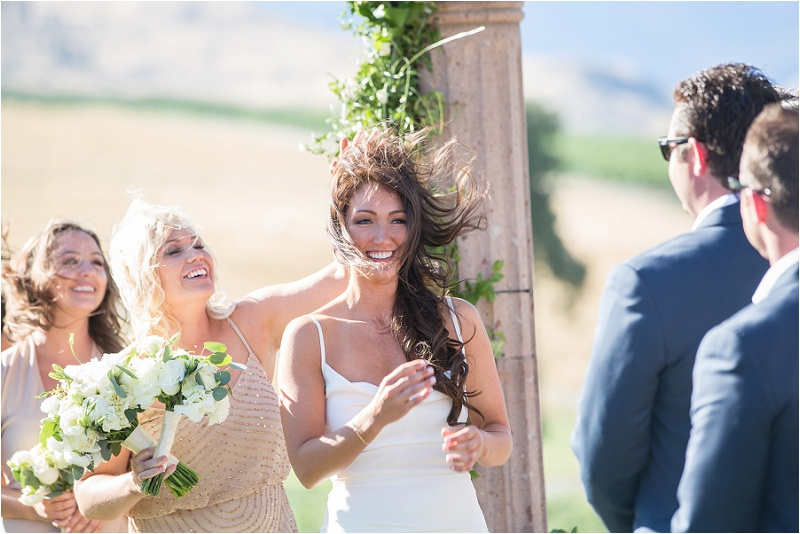 Tsillan Cellars Wedding Wedding Photographer Photo (44)