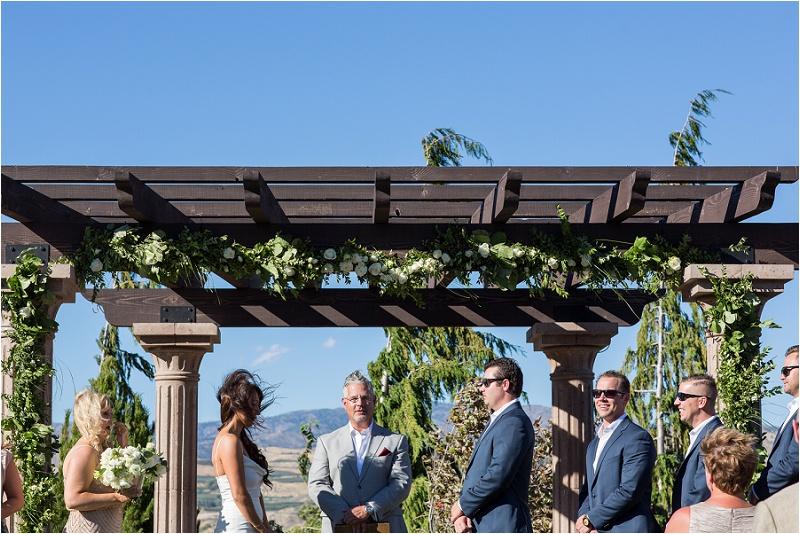 Tsillan Cellars Wedding Wedding Photographer Photo (45)