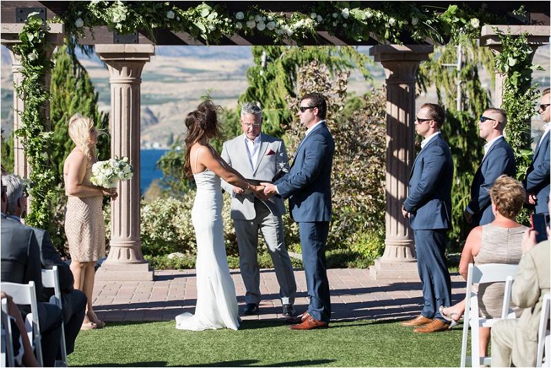 Tsillan Cellars Wedding Wedding Photographer Photo (46)