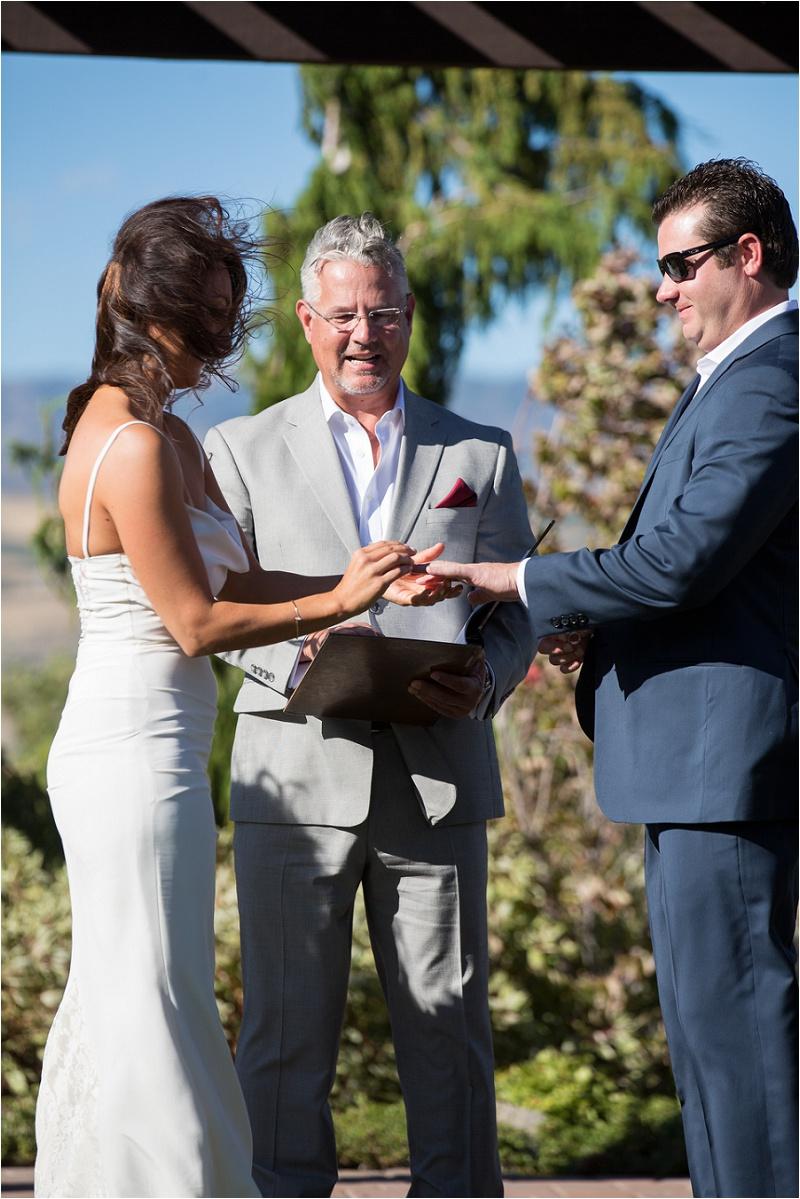 Tsillan Cellars Wedding Wedding Photographer Photo (47)