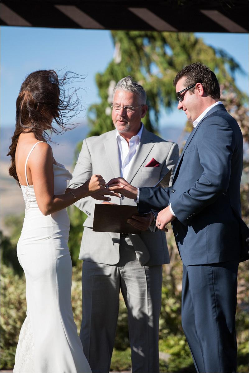 Tsillan Cellars Wedding Wedding Photographer Photo (48)