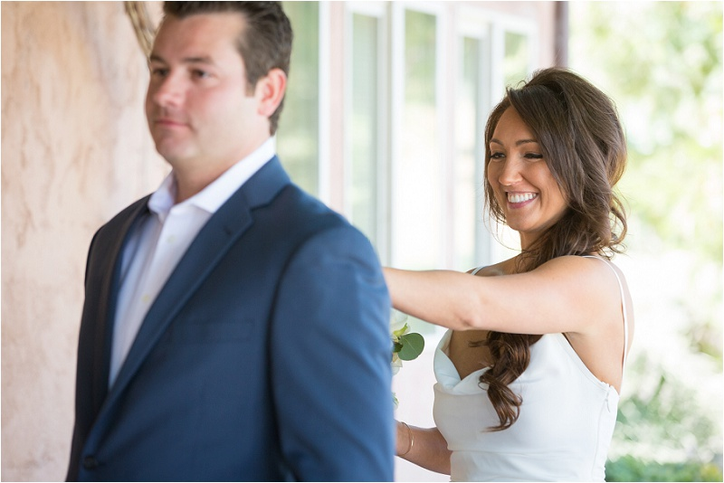 Tsillan Cellars Wedding Wedding Photographer Photo (5)