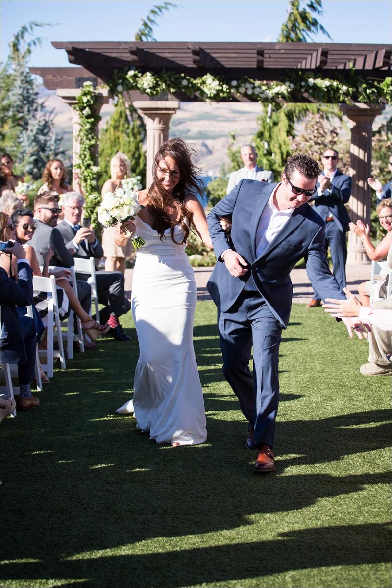 Tsillan Cellars Wedding Wedding Photographer Photo (51)
