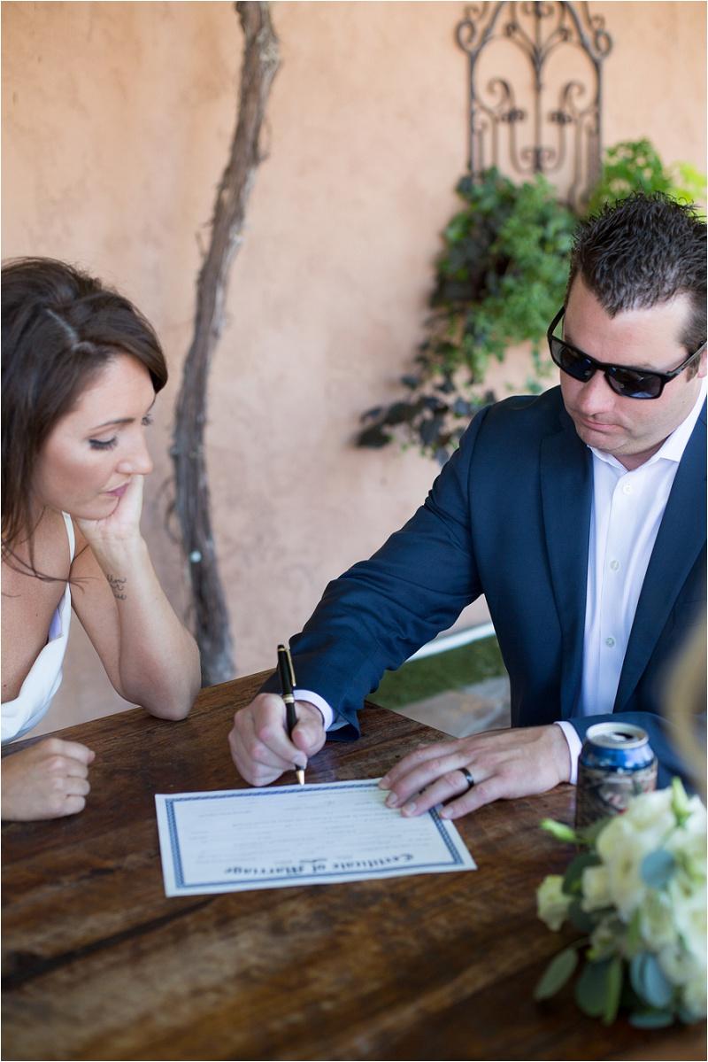 Tsillan Cellars Wedding Wedding Photographer Photo (52)