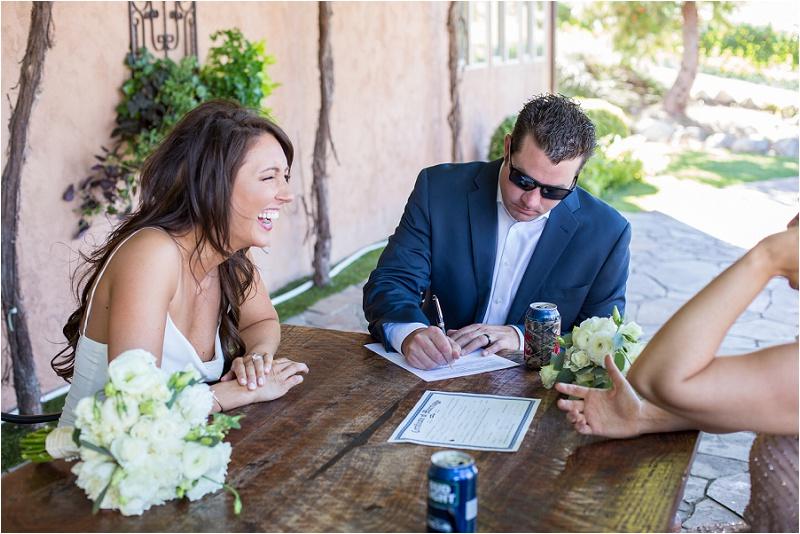 Tsillan Cellars Wedding Wedding Photographer Photo (53)