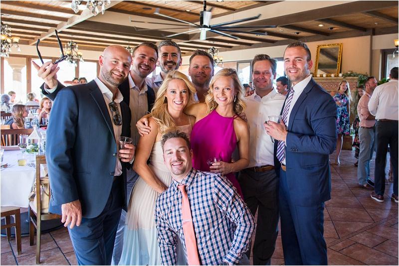 Tsillan Cellars Wedding Wedding Photographer Photo (56)