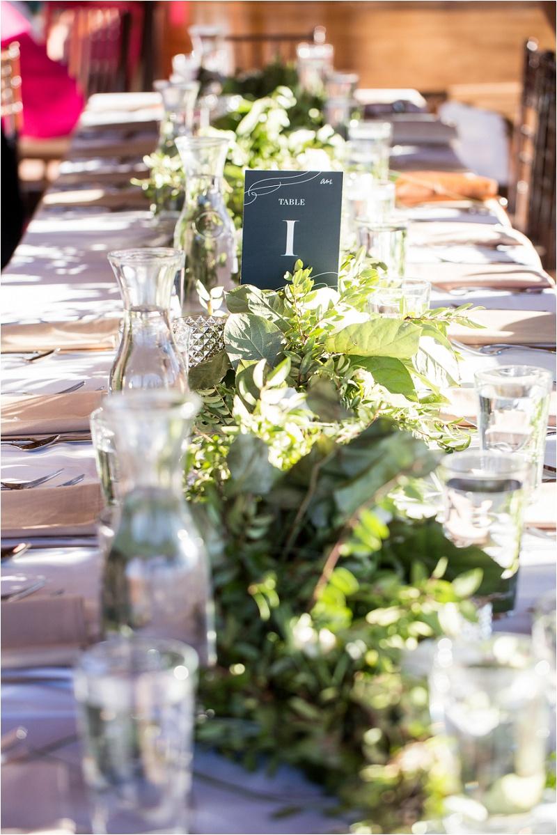 Tsillan Cellars Wedding Wedding Photographer Photo (57)