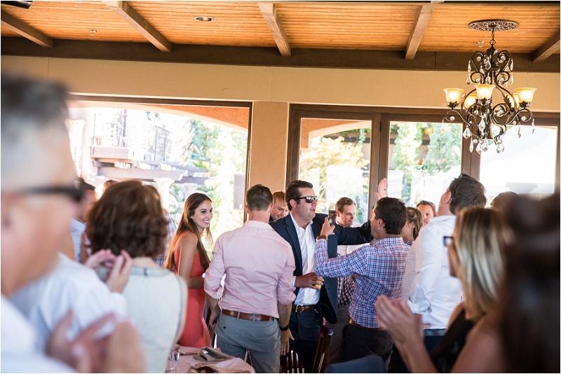 Tsillan Cellars Wedding Wedding Photographer Photo (58)
