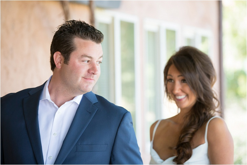 Tsillan Cellars Wedding Wedding Photographer Photo (6)