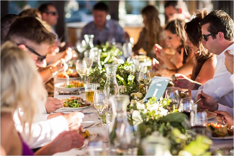 Tsillan Cellars Wedding Wedding Photographer Photo (62)