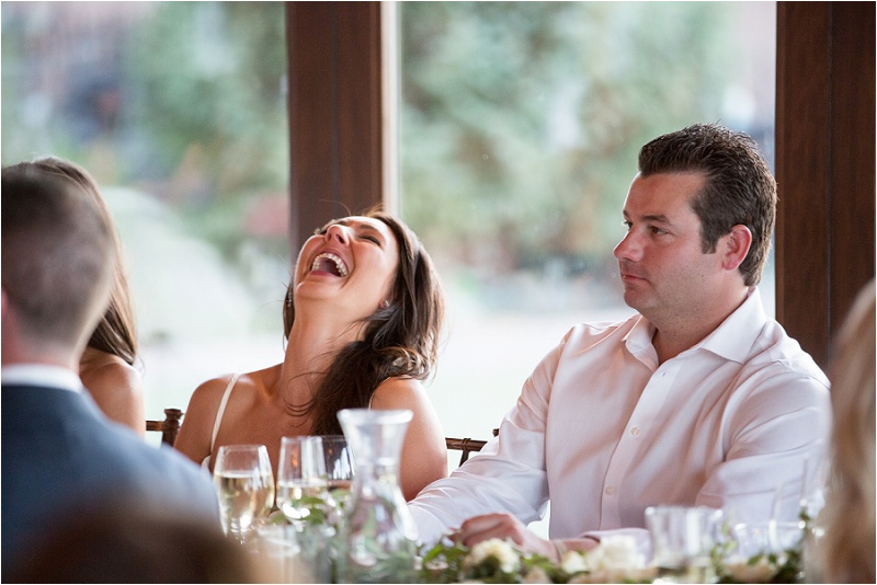 Tsillan Cellars Wedding Wedding Photographer Photo (65)