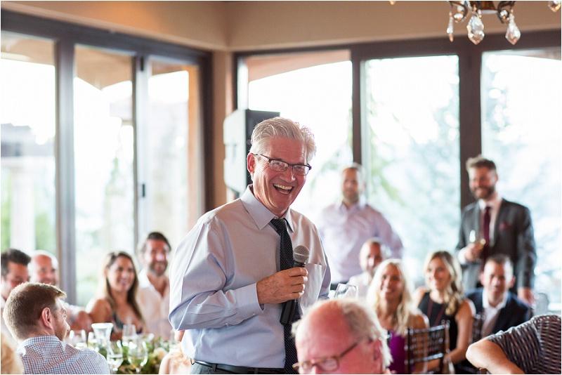 Tsillan Cellars Wedding Wedding Photographer Photo (66)