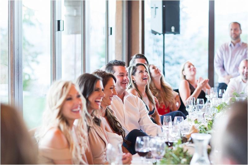 Tsillan Cellars Wedding Wedding Photographer Photo (68)