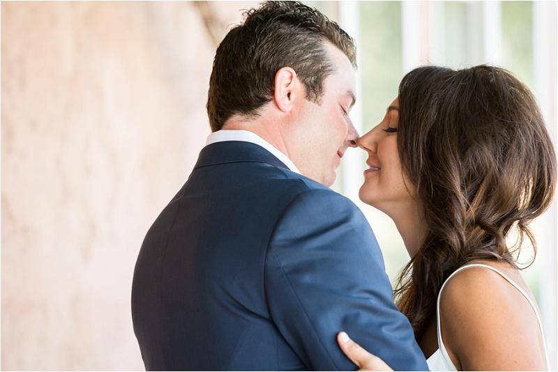 Tsillan Cellars Wedding Wedding Photographer Photo (7)