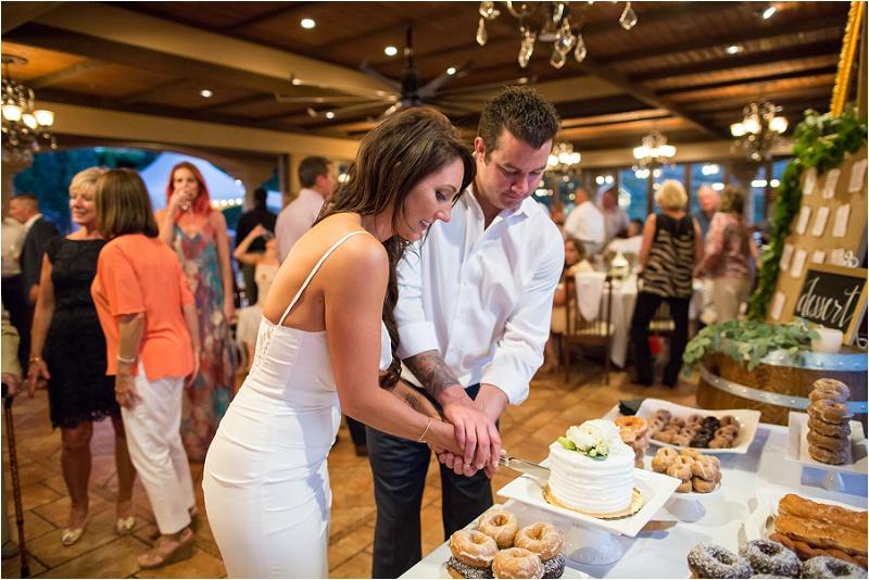 Tsillan Cellars Wedding Wedding Photographer Photo (71)