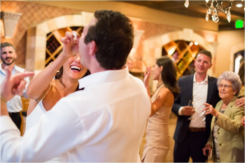 Tsillan Cellars Wedding Wedding Photographer Photo (74)