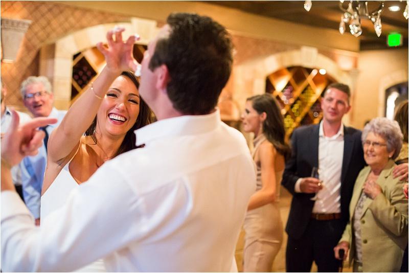 Tsillan Cellars Wedding Wedding Photographer Photo (75)