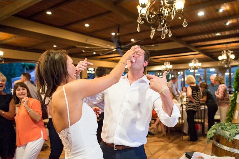 Tsillan Cellars Wedding Wedding Photographer Photo (76)