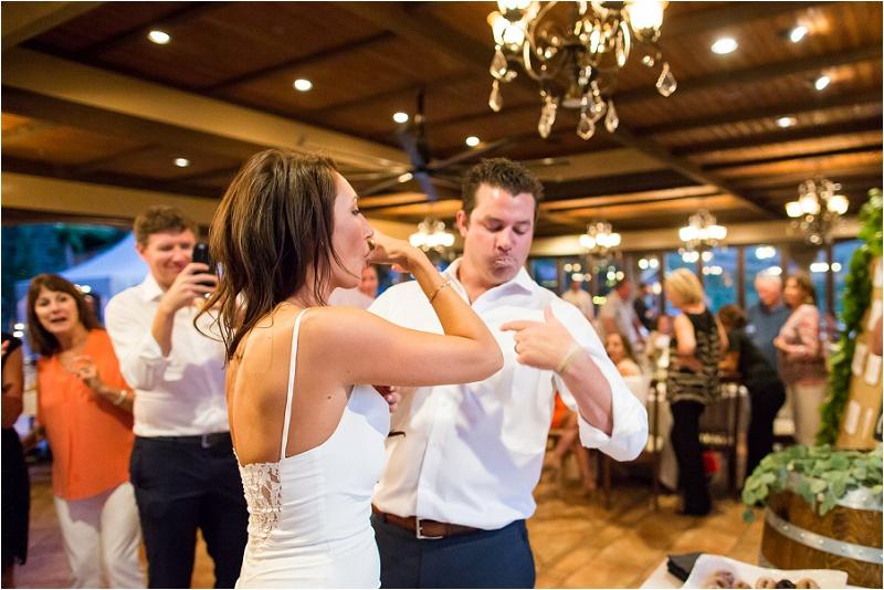 Tsillan Cellars Wedding Wedding Photographer Photo (77)