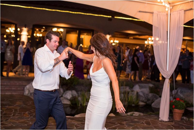 Tsillan Cellars Wedding Wedding Photographer Photo (78)