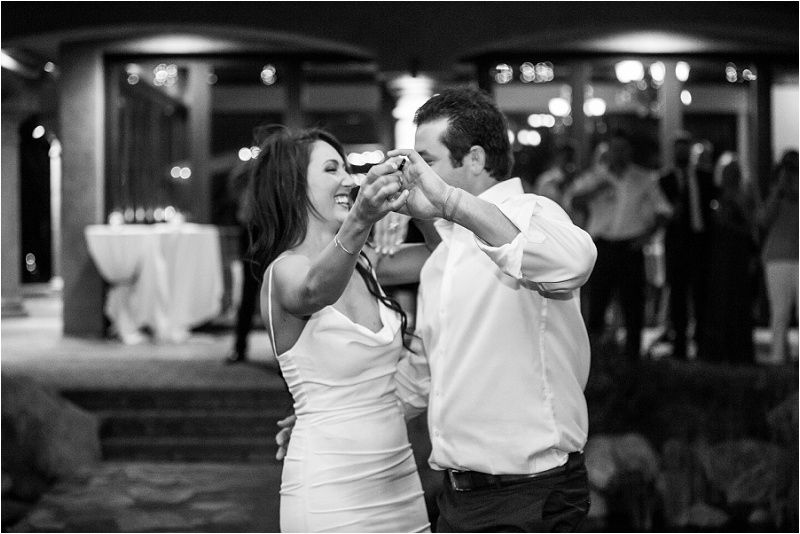 Tsillan Cellars Wedding Wedding Photographer Photo (79)