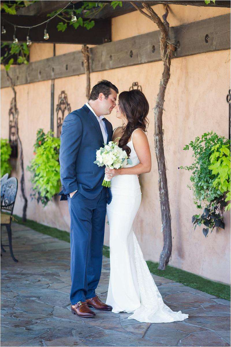 Tsillan Cellars Wedding Wedding Photographer Photo (8)