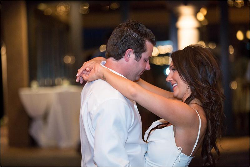 Tsillan Cellars Wedding Wedding Photographer Photo (80)