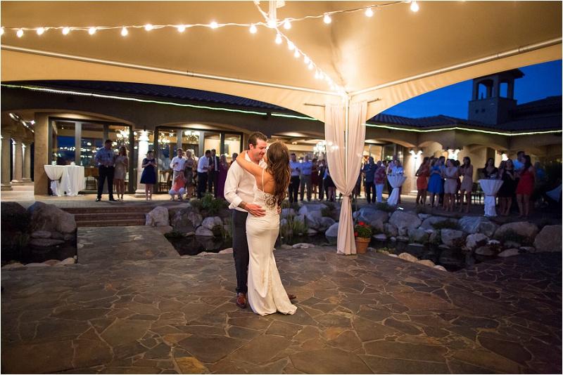 Tsillan Cellars Wedding Wedding Photographer Photo (81)